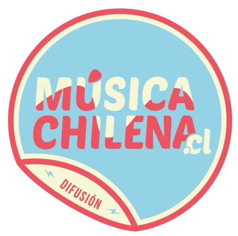 musicachilenacl